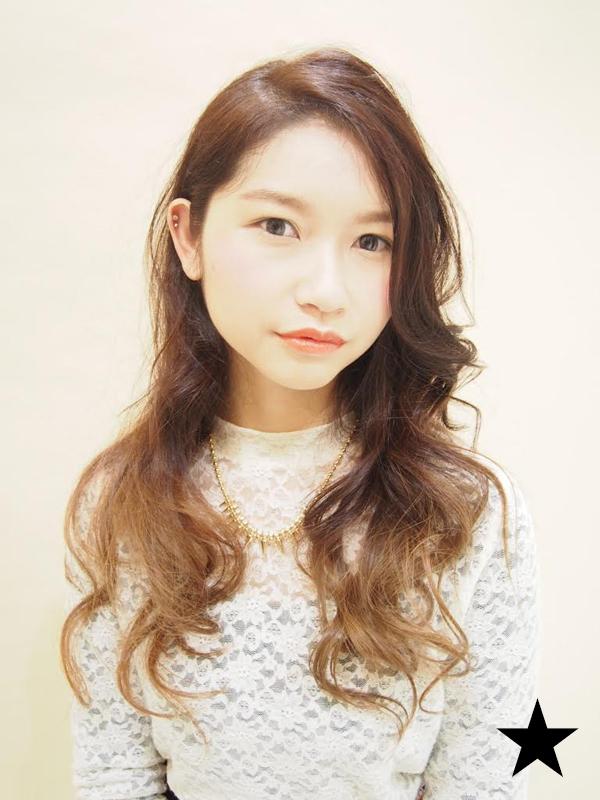 long_style_2016_09_27_01